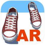 ARで遊ぶ階段リズムゲーム―注目のiPhoneアプリ3選