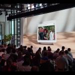 グーグルの新スマートスピーカーはYouTubeをテレビ代わりにする製品