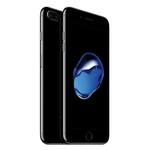 子どもに買い与えるスマホはSIMフリー版iPhone 7が最適解なのでは?