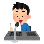 コンテンツの中身よりも「音」 動画やライブ配信で最も重要なこと