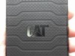 スマホ界の超タフガイ、CATスマホの新製品「CAT S41」国内登場