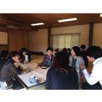 N高、山口県長門市と連携して教育プログラムを開催