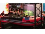 東武動物公園、VRを利用したデジタルテーマパークをオープン