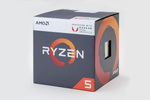 低予算パソコン自作におすすめAMD第8世代APU「Ryzen G」性能検証