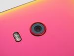 ついに発売! 美しすぎる「HTC U11」の新色ソーラーレッド