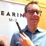 大人気の完全ワイヤレスイヤホン「EARIN M-2」発売遅延を詫びる
