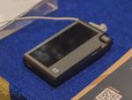Bluetoothもハイレゾへ!? 「ポタフェス2018 名古屋」リポート(プレーヤー・アンプ編)