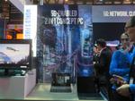 インテルはモバイル通信対応PCでの成功を5Gでついに収める?
