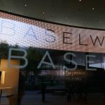 世界最大級の時計と宝飾見本市「バーゼルワールド2018」開催!