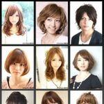 新社会人や新入生の味方! 髪型シミュレーションアプリ―注目のiPhoneアプリ3選