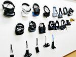 Mogura、VR/AR/MR体験型ショールーム「もぐラボ」開設