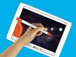 Apple Pencilより安い「Logitech Crayon」違いは?