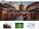ウェブ集客ツール「ferret One」多言語化開発の「WOVN.io」と連携