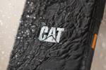 ゴツいは正義! SIMフリースマホ界の巨躯「CAT S41」をレビュー