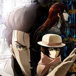 【2018春アニメ】『シュタゲゼロ』のアニメ化に、オタク同士の恋愛を描く『ヲタクに恋は難しい』