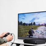 知らなきゃ損する!True 4K出力可能な「Xbox One X」が最強な理由