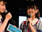 長尾真実の「魔法のiらんど」愛が止まらない!? X21×アプガ(2)ASCIIアイドル倶楽部定期公演レポート