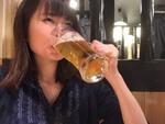 ビール定義改正でビールが増えた~653、654、655日目~【倶楽部】