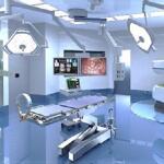日立、MRで手術室の構築イメージを体験できるコンテンツ開発