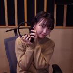 あのCMで話題になったアプガ(仮)新井愛瞳が朝の短編ドラマで新たな挑戦
