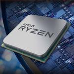 第1世代と第2世代Ryzenの違いは微小 AMD CPUロードマップ