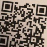 ブラウザから直で開ける! iPhoneの標準機能でQRコードを読み取る方法