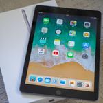 スペックよりコスパ重視なら第6世代iPadを買うしかない!