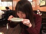 日本酒「ばくれん」が好き~656-660日目~【倶楽部】