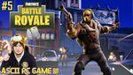 「フォートナイト」5キル以上で生き残れ:PCゲーム部 Fortnite#5