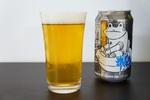 今飲むべき注目ビール3
