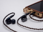 AKGが考える現代のイヤフォンシーン 「N5005」レビュー