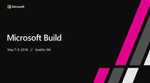 「Build 2018」が今夜0時半開幕!「Google I/O 2018」基調講演は9日2時から