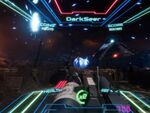 「Ready Player One」の世界を体験できる無料のVRゲーム