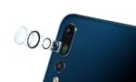 アップル来年のiPhoneにトリプルレンズ搭載か