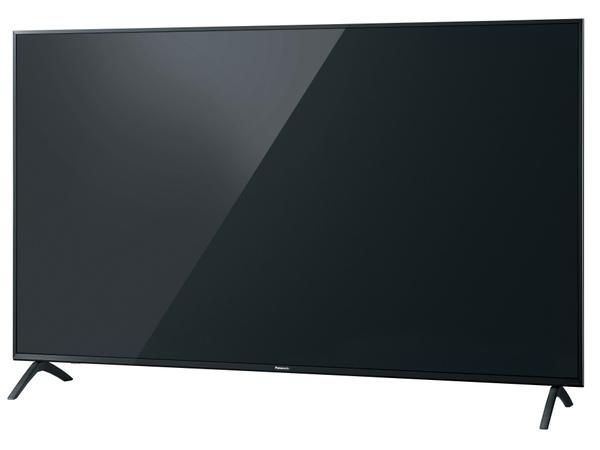 液晶テレビ「FX780」