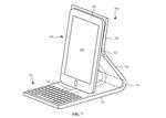 アップルキーボードつきiPhoneケース開発か