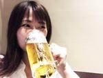 「魔法」のようなホップこだわりビールがうまっ~674-678日目~【倶楽部】