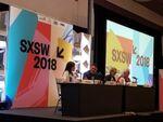 SXSW 2018で見た「AIブーム」の終焉