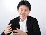 テレビ東京グループのネット/データ戦略強化に「Talend」採用