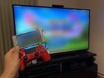 XperiaをPS4化する「PS4 Remote Play」でテレビの奪い合いに終止符を打つ!