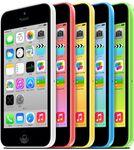 アップル「安いiPhone」カラフル展開か