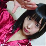 エラバレシ・朝倉ゆりちゃん(Eカップ)のキュートさが満載