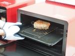 シャープヘルシオに低温調理機能 お肉料理いっぱいちゅき♡