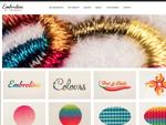 リコー、スウェーデンのColoreelと協業し糸に染色可能なインクジェット開発へ