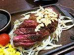 飲み放題980円で激安 ステーキも食べられるチェーン居酒屋「甘太郎」