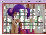亜羽音ちゃんのコスプレ画像が楽しめる四川省ゲーム―注目のiPhoneアプリ3選