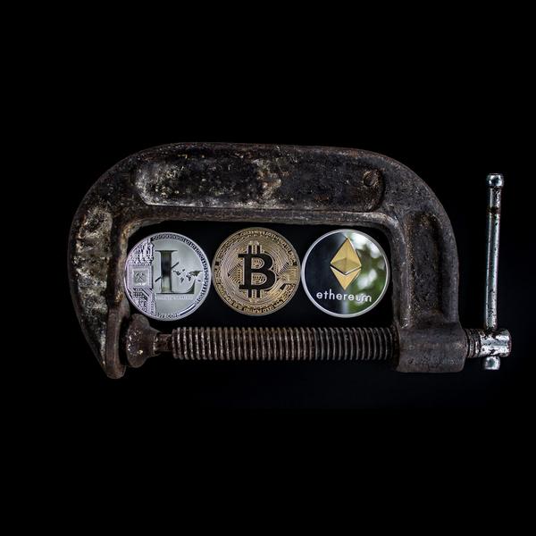"""世界中で""""身代金""""を要求した「WannaCry」"""
