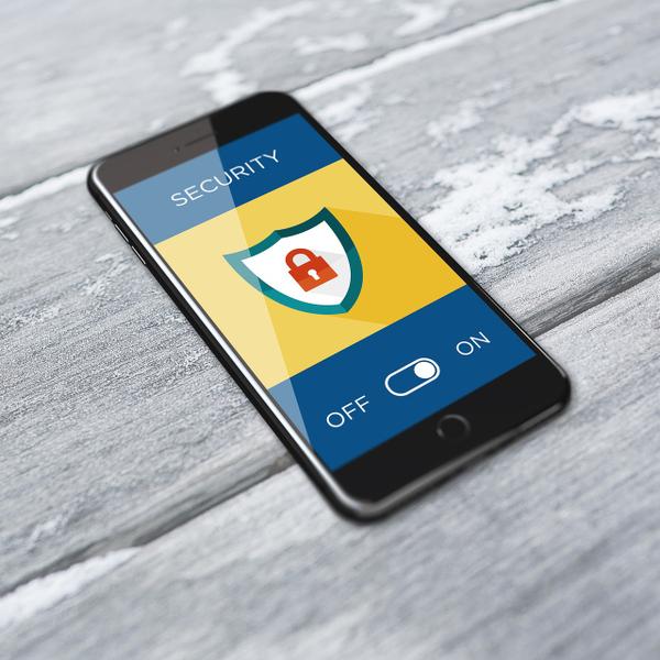 """「iPhoneセキュリティーに""""裏口""""を作れ」 FBIの要求がアップルを怒らせた"""