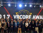 中国最大規模のコミュニティがVR/ARコンテスト開催