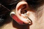 Xperia Ear Duoを音声アシスタントと連携させるともっと便利に!